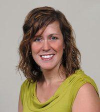 Heather M. Denger, NP