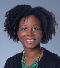 Melissa D. Klitzman, MD