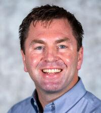 Nathan D. Lambert, MD, FACC