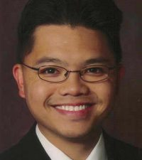 John Christopher F. Tang, DO