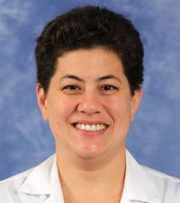 Michelle K. Zimmerman, MD