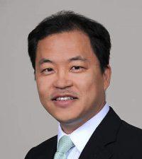 Hak N. Kim, MD