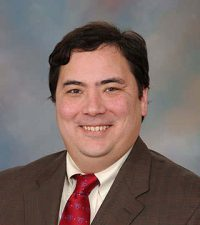 Howard C. Masuoka, MD
