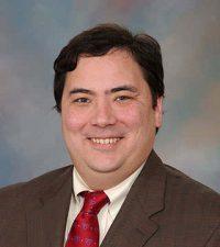 Howard C. Masuoka, MD