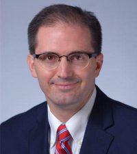 Richard S. Mangus, MD