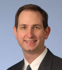 Jonathan W. Bazeley, MD