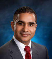 Bijender Kumar, MD