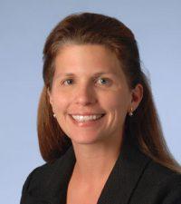 Kathleen T. Unroe, MD