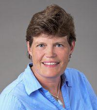 Cheryl D. Pittsford, PA-C