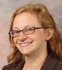 Sarah M. Antalis, MD