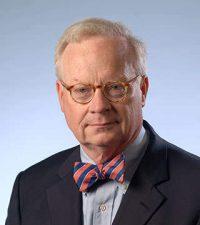 John C. Kincaid, MD