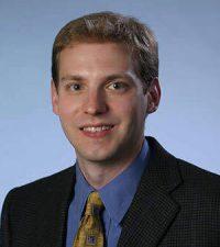 Michael S. Byers, MD, FACC