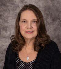 Ruth E. Dwyer, NP, FNP