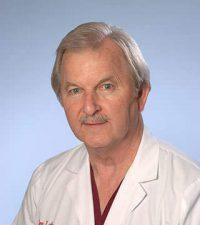 Glen A. Lehman, MD