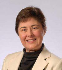 Tracy D. Gunter, MD