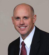 Michael L. DiDonna, MD