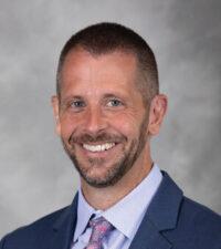 Bryan P. Schneider, MD