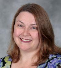 Carol L. Dellinger, MD