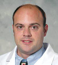 Josef E. Streepey, MD