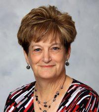 Sandra K. VanWye, NP, WHNP