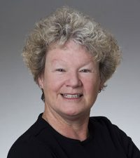Cynthia L. Colglazier, NP