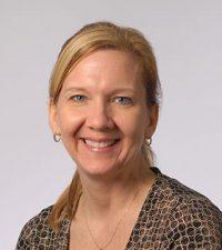 Linda G. Witham, NP