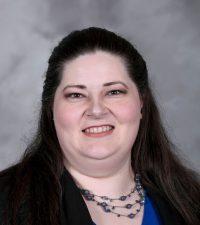 Natasha E. Porter, PA-C