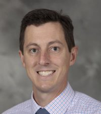 Jesse A. Beery, MD, FACP