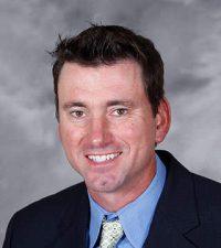 Drew W. Apple, PA-C