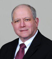 Garson D. Roodman, MD