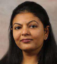 Falguniben A. Patel, MD