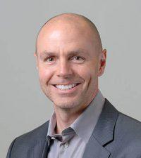 Steven K. Roumpf, MD
