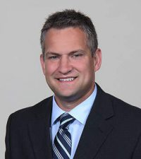 Cory D. Showalter, MD