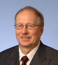 Donald L. Kreipke, MD