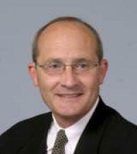 John C. Lappas, MD