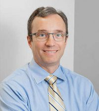 Jeffrey A. Kons, MD