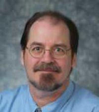 Jeffrey J. O'Brian, MD