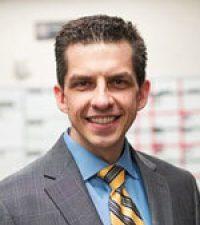 Robert M. Siwiec, MD