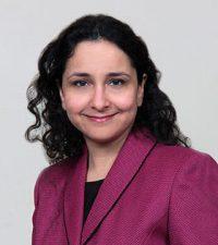 Asma A. Siddiqui, MD
