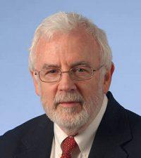 John H. Pratt, MD