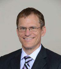 Jeffrey A. Kline, MD