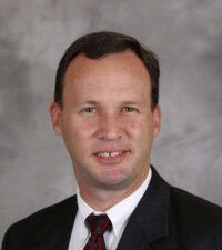 Nathan D. Prahlow, MD