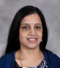 Kirithika Dorairaj, MD