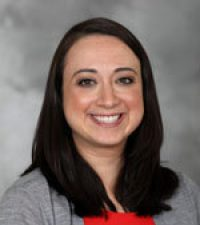 Laura E. Worley, PA-C