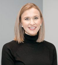 Amy E. Nikirk, NP, FNP