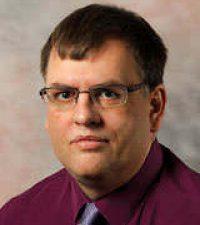 Richard N. Jones, PA-C, MS