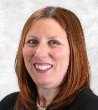 Marcella M. Tashjian-Gibbs, MD, CMD