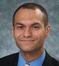 Ahmed A. Behery, MD