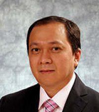 Aldrin C. Roque, MD