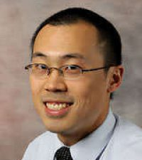 Jeffrey C. Wang, MD
